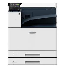 A3 Colour Printer - AP Print C5570
