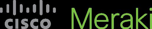 Vendor Slider – Cisco Meraki