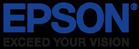Vendor Slider – Epson
