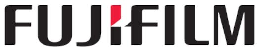 Vendor Slider – Fujifilm