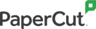 Vendor Slider – PaperCut