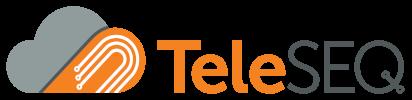 Vendor Slider – TeleSEQ