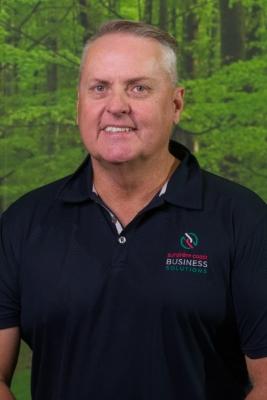 Grant Kimmorley General Manager Director SC